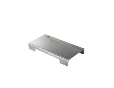 euromatic-accesorio-1