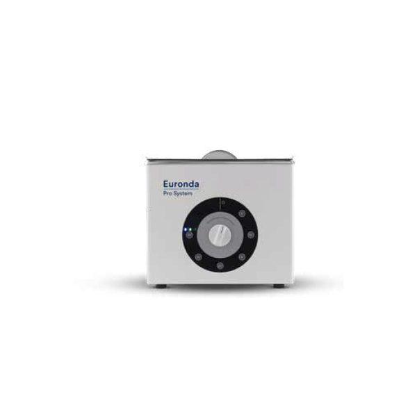 Eurosonic Energy - Euronda Pro System