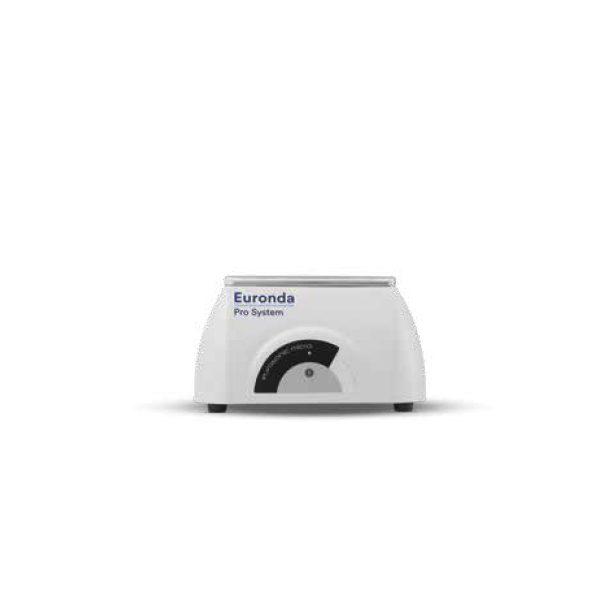 Eurosonic Micro - Euronda Pro System