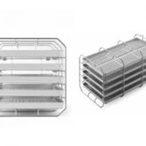 Starter-kit-e10-e9-e8-portabandejas