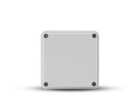 aquabox-incluido