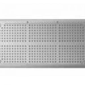 bandeja-aluminio-e10-e9-e8