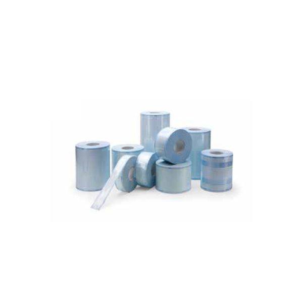 eurosteril-rollos-esterilizados