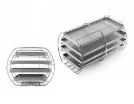 kit-portabandejas-xl-e10-e9-e8