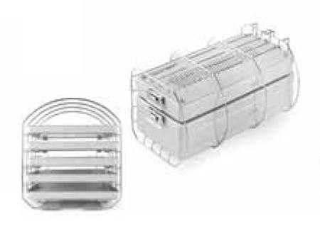 portabandejas-para-contenedores-e10-e9-e8
