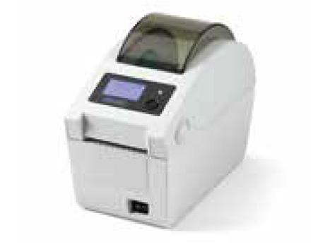 print-set-3-exl-e10-e9