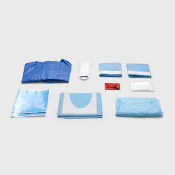 set-cirugia